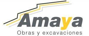 Amaya Obras y Excavaciones